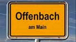 Offebach - Unser Lied wmv