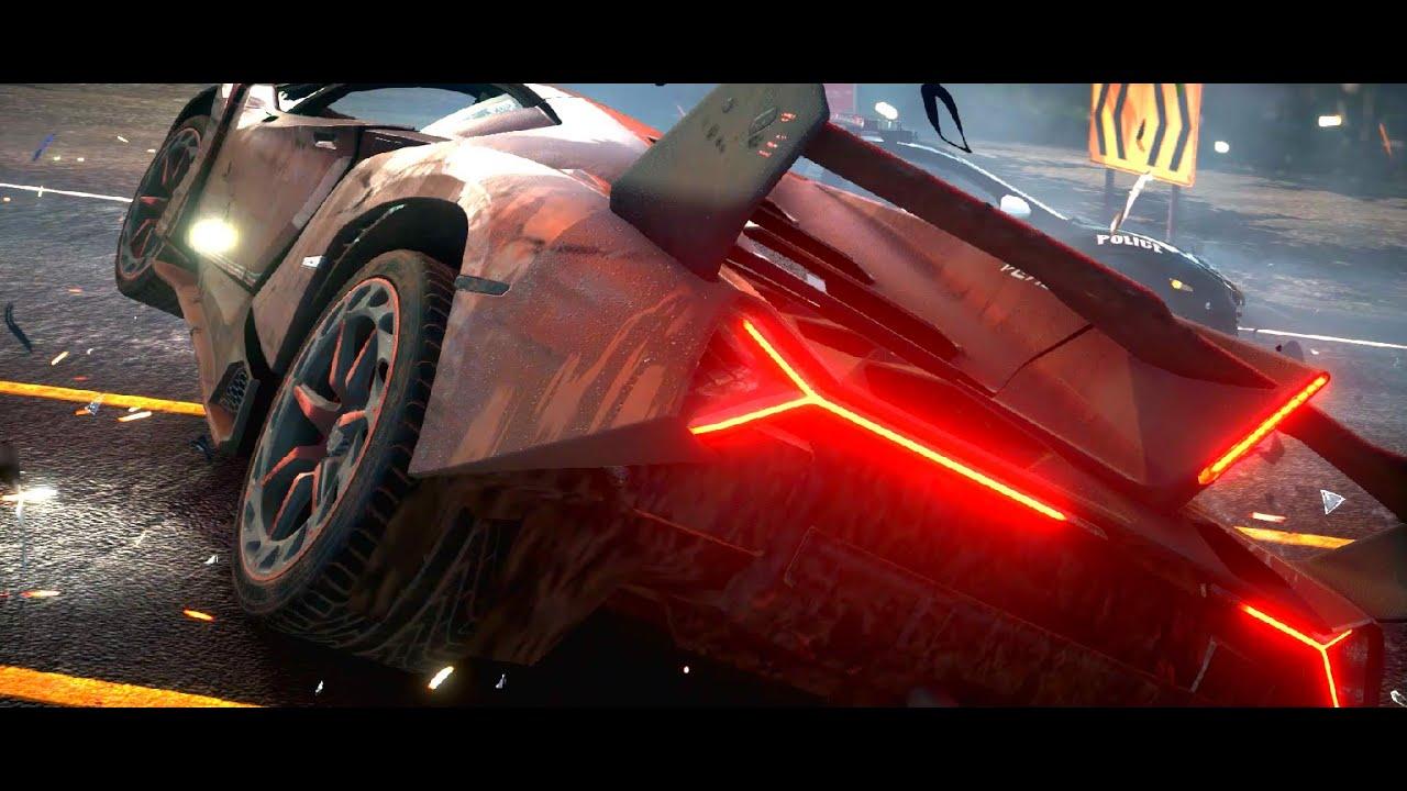 2017 Lamborghini Veneno Roadster Specs Top Speed And Fuel