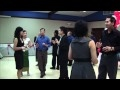 Mr. Mrs. Somsakhone Phouttavong's wedding party 2.mp4