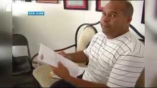 Hombre denuncia recibe pensión que no llega a mil 500 pesos