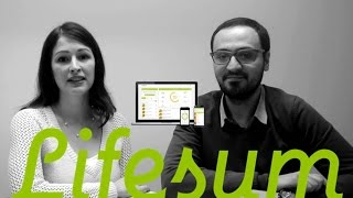 Lifesum (ShapeUp) App Review: iOS and Android