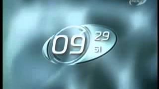 Часы(REN TV,2004-2006)