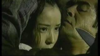 Repeat youtube video Japan's sad love MTV 失乐园2
