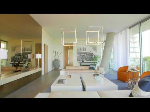 Luxury Miami Real Estate Grove At Grand Bay 5S | Prestige Lifestyle Co.