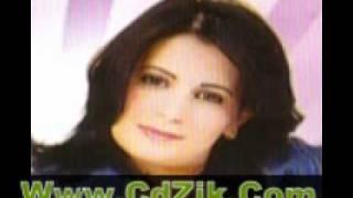 Cheba Manar 2011 Mas Era Baba By CdZik.CoM
