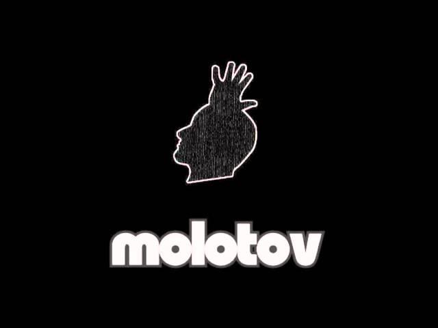 molotov noko
