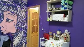 Квартира или бизнес в Сочи. Часть вторая.