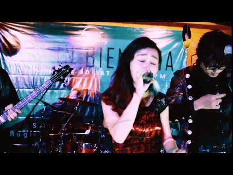 Deep silent complete ( Nightwish cover) - Linh hon band mp3