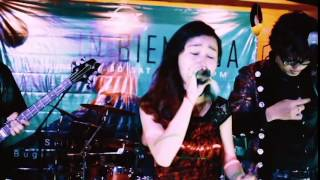 Deep silent complete ( Nightwish cover) - Linh hon band