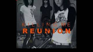 Download Mp3 Killing Me Inside \\ A Letter Of Memories