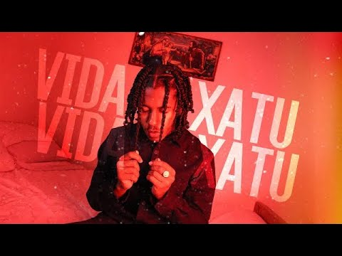 Download Samir Mg - Vida eh Xatu (Official Video) Dir:@xscogotdmuvs