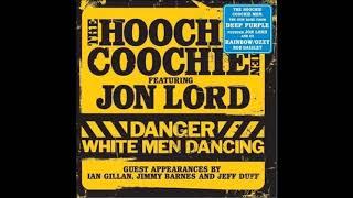The Hoochie Coochie Men feat. Jon Lord