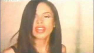 Aaliyah - The Thing I Like feat. R.Kelly UNABRIGDED