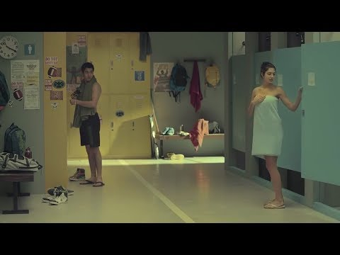 Most Funniest Fastrack TV Ads Collection Mp3
