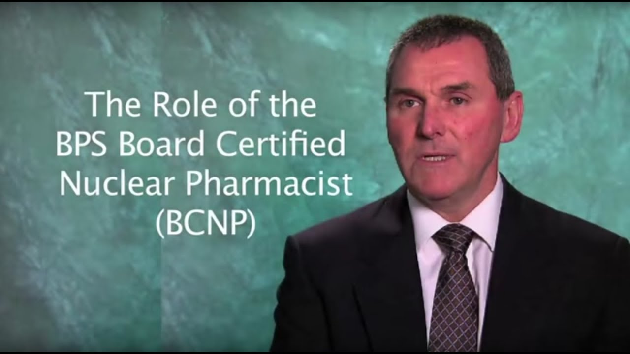 Role Of The Pharmacist In Diabetes Care
