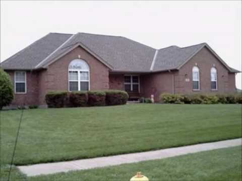 Oakley Terrace Apartments Cincinnati