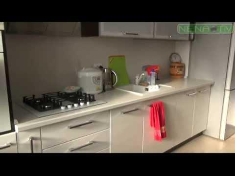 Кухня ошибки при заказе | На что обратить внимание при заказе кухни | Котлас