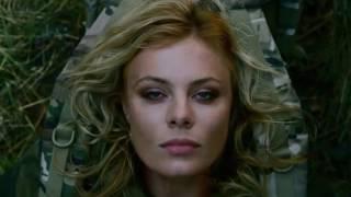 Video NEW 2017 war film MAZUR! RUSSIAN MILITARY FILMS 2017 NEW! download MP3, 3GP, MP4, WEBM, AVI, FLV Oktober 2018