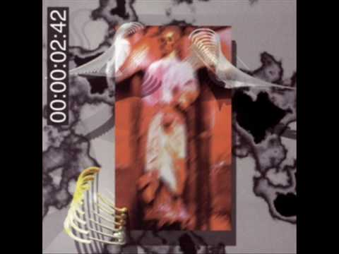 Front 242 - Animal (gate) - YouTube