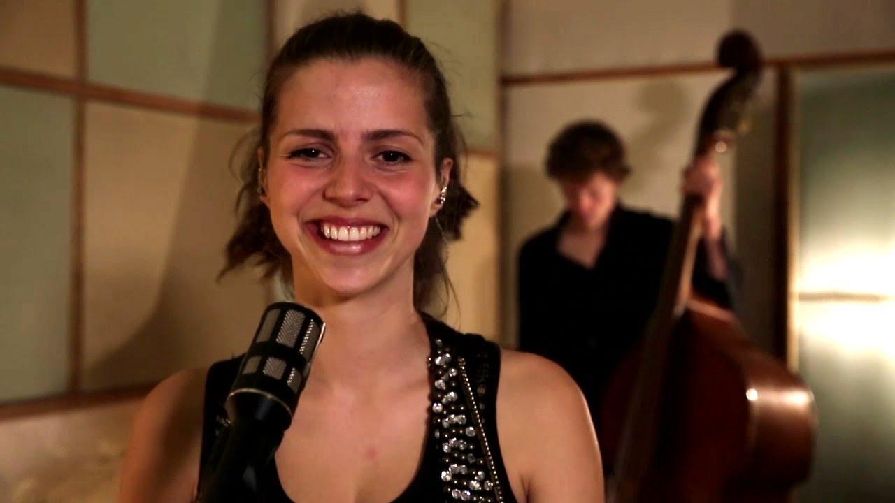 Download TOCHTER - Komm mal klar (Live-Akustik Session)