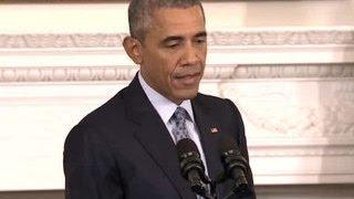 Мэр Лондона уличил Барака Обаму в