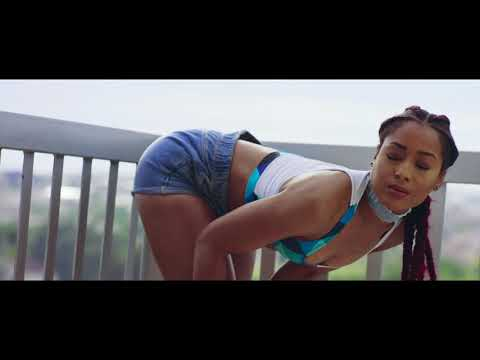 Siza ft Eugy - Say What You Want (Official Video) | prod. by Team Salut