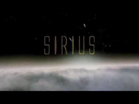 UFO Document Trailer 'Sirius' by DrSteven Greer CSETI  DisclosureProject