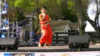 Video Sundori Komola Nache -Bangla Dance Fusion, BEST DFW/Dallas Boishakhi Mela 2015 by Benozir-Anannya download MP3, 3GP, MP4, WEBM, AVI, FLV Juni 2018