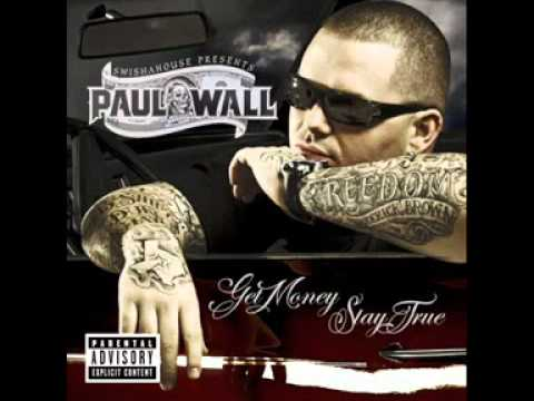 paul wall everybody know me (feat. snoop dogg) (prod. by mr.).wmv   VBOX7.flv