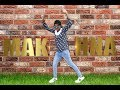 Yo Yo Honey Singh MAKHNA Dance Video Neha Kakkar Singhsta TDO Bhushan Kumar Sheetal Jaiswal mp3