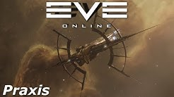EVE Online - PVE beast
