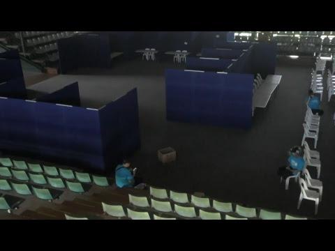 Telecom Cook Islands Live Stream