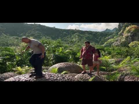 Lizard Movie Clip (Hindi)