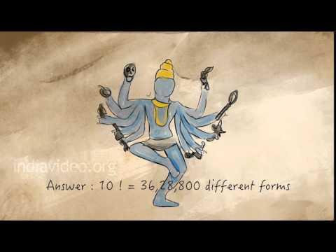 Great Indian Mathematician - Bhaskaracharya