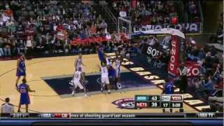 17-12-11 Renaldo Balkman Highlights vs Nets[P32].mpg
