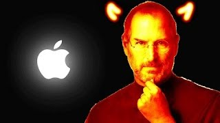 Totally Useless But Awesome Facts About Apple !