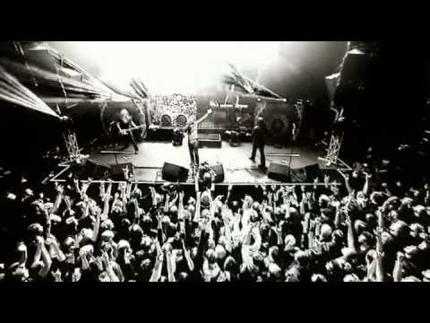 Kamelot - Soul Society (live from One Cold Winter's Night)