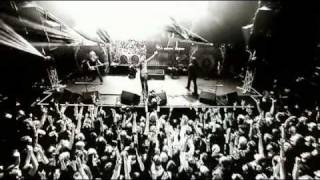 Kamelot - Soul Society (live from One Cold Winter