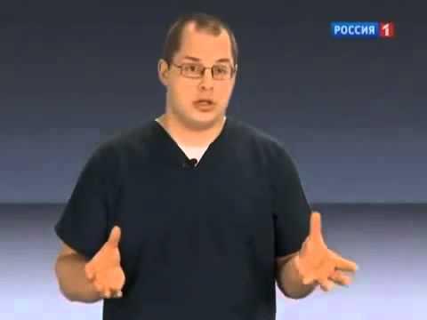 Смотреть Белковый Коктейль Для Похудения. Обучающее Видео - Протеиновый Коктейль Для Похудения