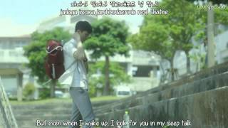Akdong Musician (AKMU) - 200% M/V [English subs + Romanization + Hangul] HD