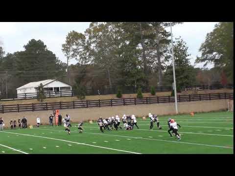 08   ACYA 4G vs Steelers 11 18 17