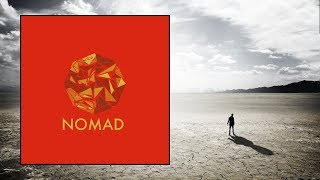 Repeat youtube video Zack Hemsey - No Man's Land (NOMAD)