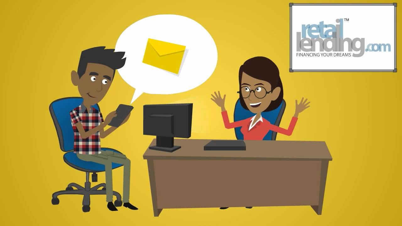 Animated Videos For Professional Amp Banking Companies