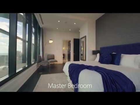 224 King St. W Penthouse Feature Video