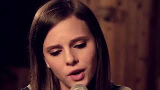 Maroon 5   She Will Be Loved Boyce Avenue feat Tiffany Alvord acoustic cover on iTunes & Spotify