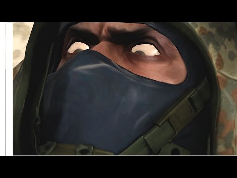 how to make csgo sfm