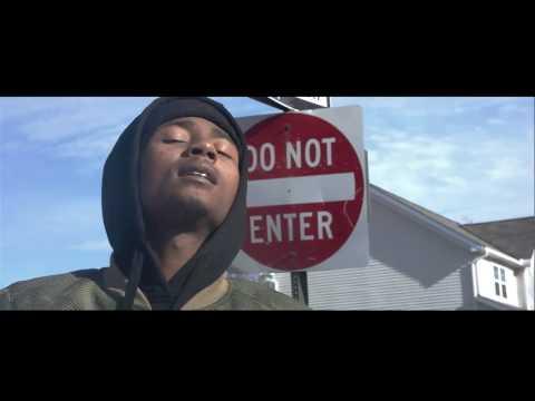 Streetz Like Me | TRVP | shot by 103Films