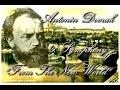 Antonin Dvorak Symphony No 9 From The New World 4 Finale Allegro Con Fuoco Part 1 2 mp3