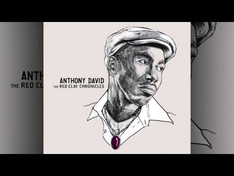 anthony david stop playin