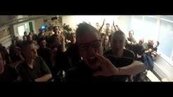 Reserviin Viimeinkin (virallinen musiikkivideo)